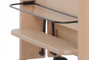Сервировочный столик Foppapedretti Service