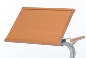 Столик прикроватный Foppapedretti Siesta