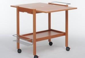 Сервировочный столик Foppapedretti Newton