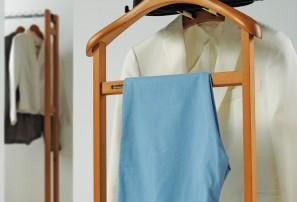 Вешалка напольная костюмная Foppapedretti ILMettinsieme