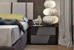 Итальянская спальня KROSS