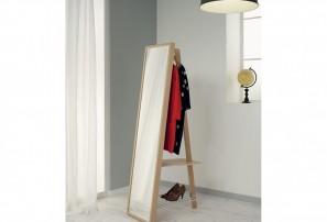 Зеркало в прихожую Foppapedretti Vanesia